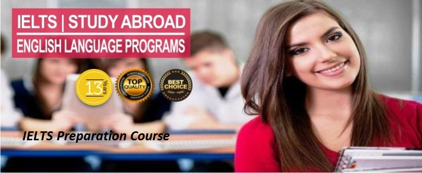 It is extremely important to join Ielts Preparation Course if you wish to score good professional training help to excel and make it big.